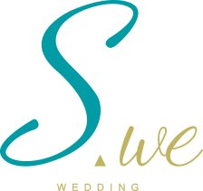 SWE Wedding | Pre wedding, wedding gown, services